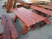 Stůl (200cm)