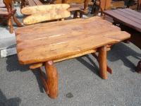 Stůl (150cm)